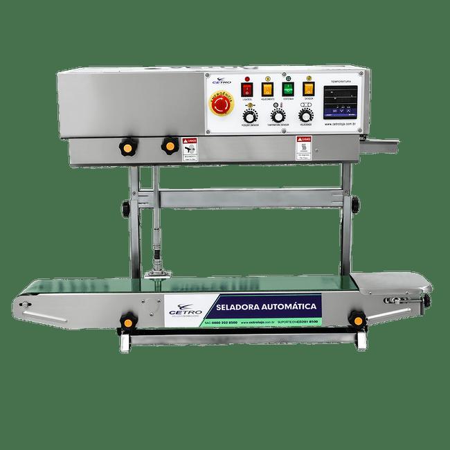 Seladora-Automatica-Continua-Vertical-com-Datador-SA-1000-LW-TZ4LZ4DV9--1-
