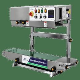 Seladora-Automatica-Continua-Vertical-com-Datador-SA-1000-LW-TZ4LZ4DV9--3-