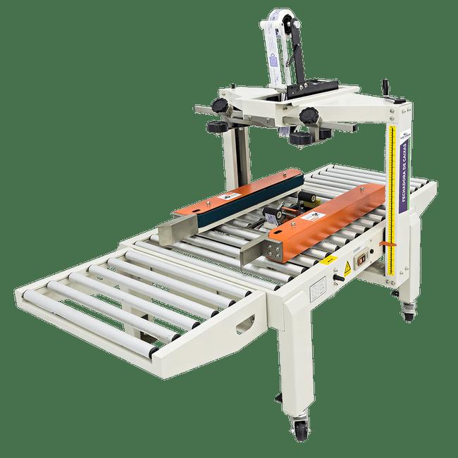 Fechadora-de-Caixas-com-Tracao-Lateral-FXJ-5050-79PGZDN5P--2-