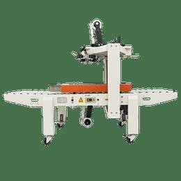 Fechadora-de-Caixas-com-Tracao-Lateral-FXJ-5050-79PGZDN5P--3-