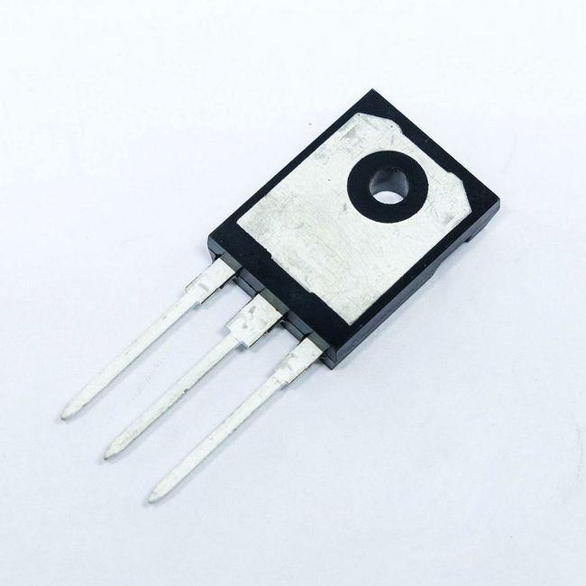 Transistor-Seladora-de-Inducao-Manual-0