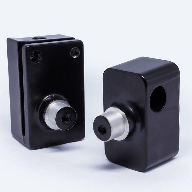 Bloco-de-Aquecimento-Inferior-SA1000-e-SA900-0