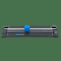 Cortador-de-Papel-Cetro-CPTM10-2