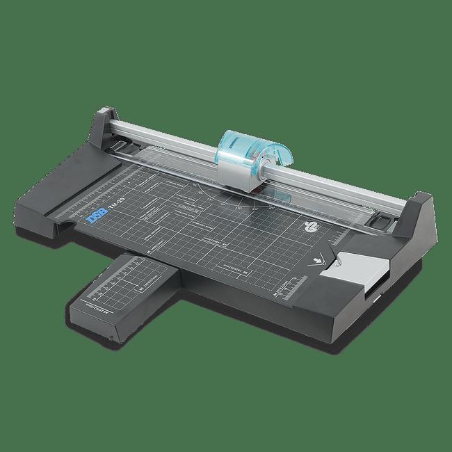 cortador-de-papel-cetro-cpmt20-0