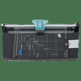 cortador-de-papel-cetro-cpmt20-2