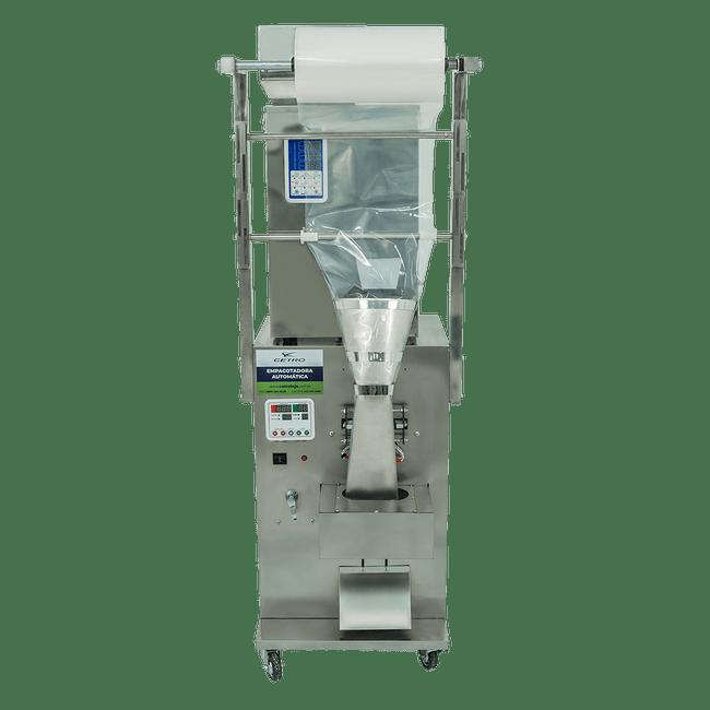 empacotadora-lz500-0