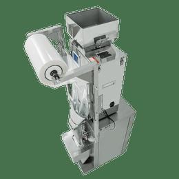 empacotadora-lz500-2