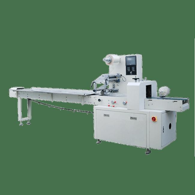 Flow-Pack-Convencional-DFS-350-0