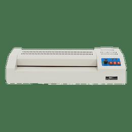 plastificadora-combo-500-2