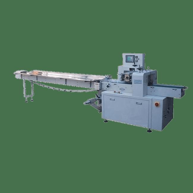 Flowpack-TWX450-SKU-HFM7HWQZU-0