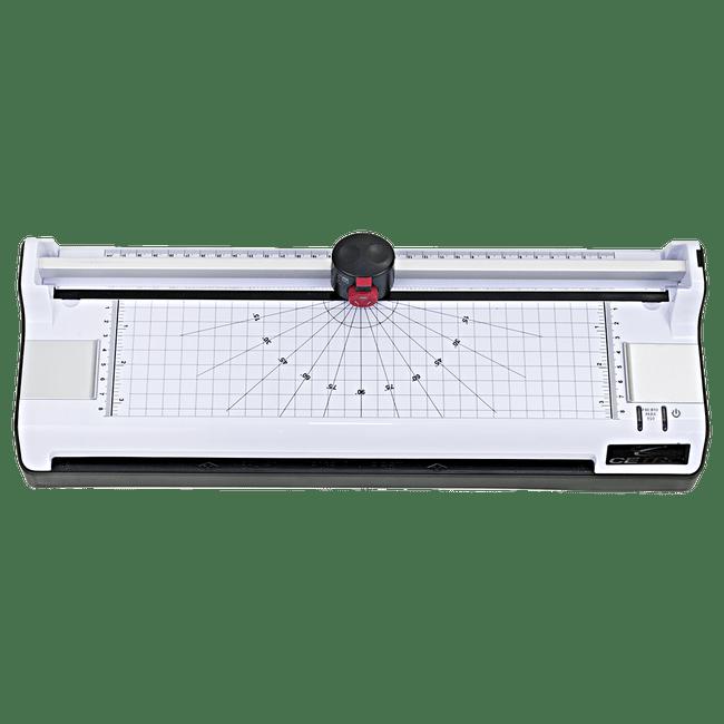 plastificadora-portatil-com-cortador-0