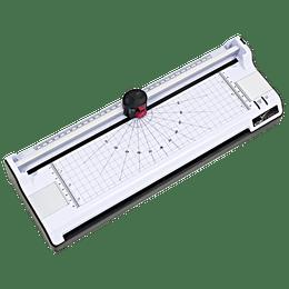 plastificadora-portatil-com-cortador-2