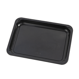 bandeja-plastica-skinpack-pequena-funda-2