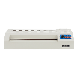 plastificadora-1000-unidades-Identidade-79-x-108-220v-2
