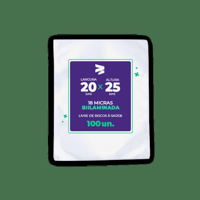 bilaminada-20x25-0