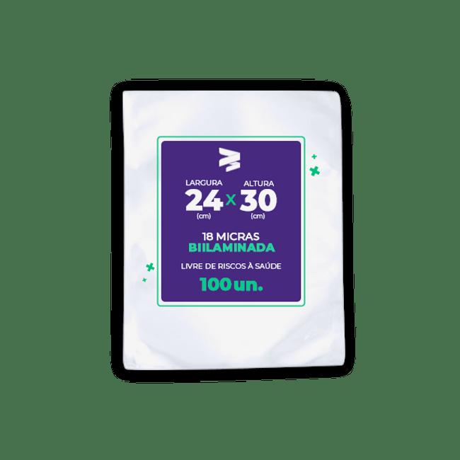 bilaminada-24x30-0