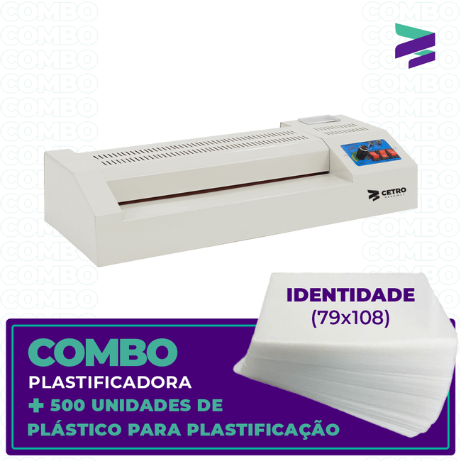 plastificadora-combo-500-0