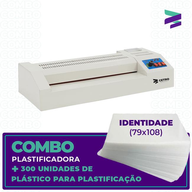 Combo-plastificadora-0